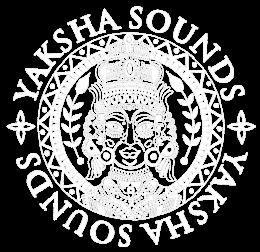 yaksha black trans web