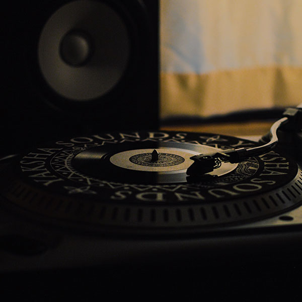 vinyl-dreamers