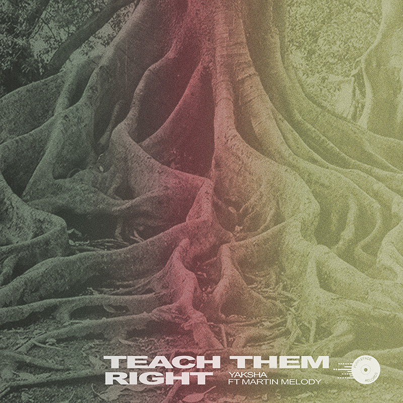 Teach-Them-Right-Cover-Art-800